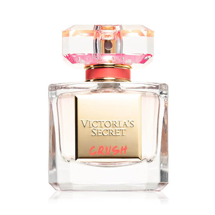 Victoria's Secret Crush (2018) Eau De Perfume - 50ml