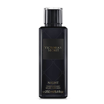 Victoria's Secret Night Fragrance Mist 250ml