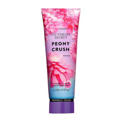 Victoria's Secret Peony Crush Fragrance Lotion 236ml