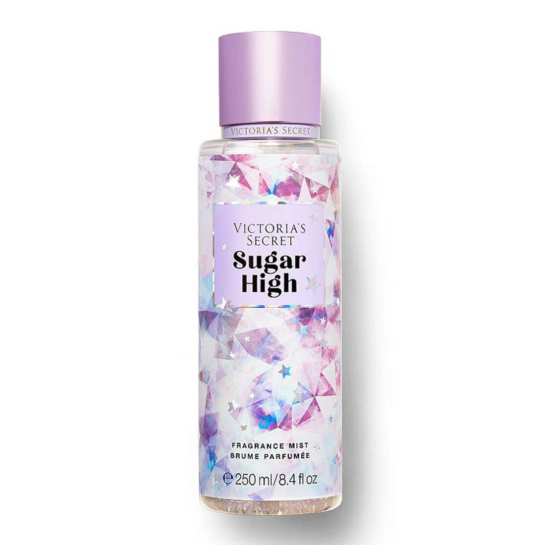 Victoria's Secret Sugar High Fragrance Mist 250ml
