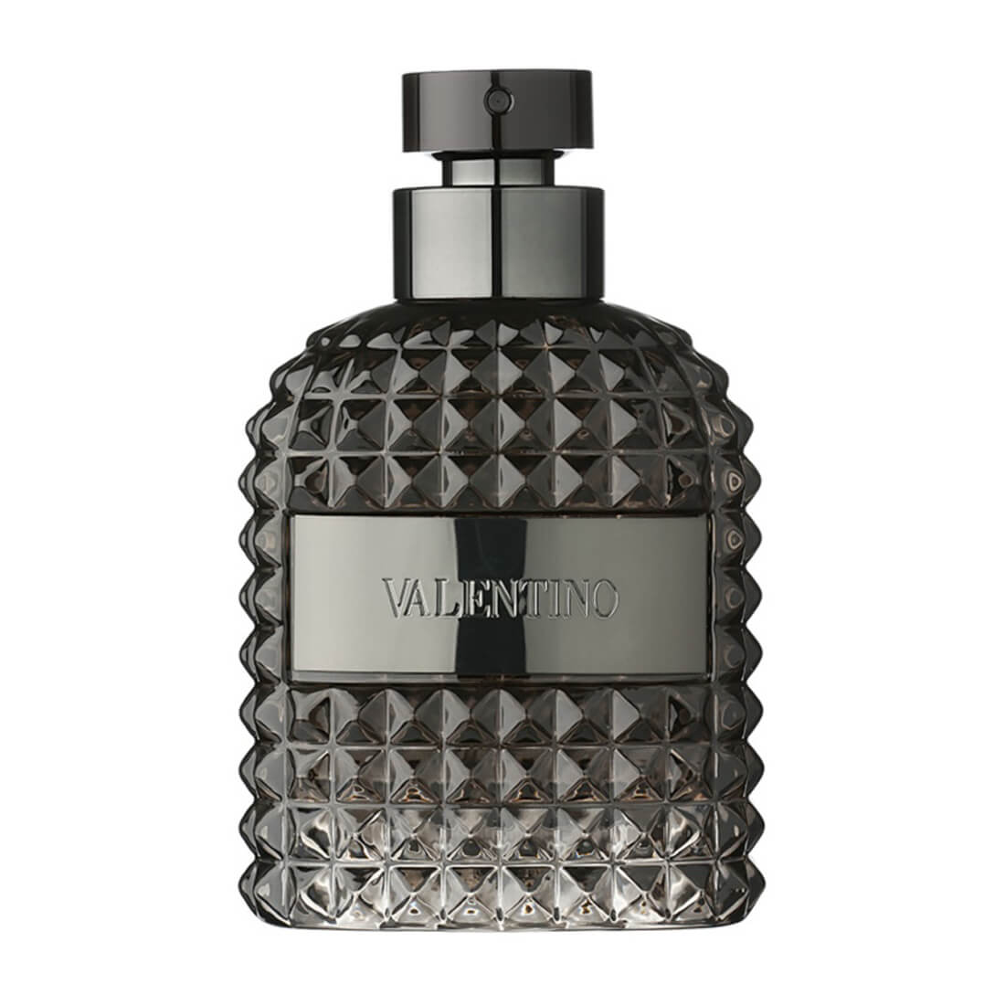 Valentino Uomo Intense Eau De Perfume For Men - 100ml