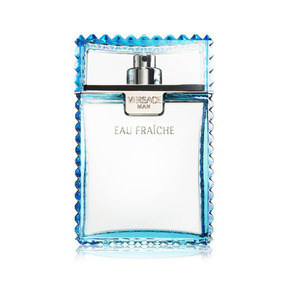 Versace Eau Fraiche EDT Perfume For Men