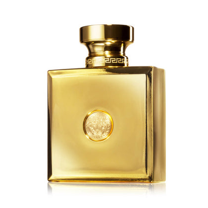 Versace Oud Oriental EDP Perfume For Women - 100ml