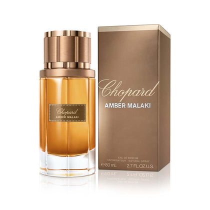 Chopard Ameer Malaki For Men Eau De Parfum 80ml