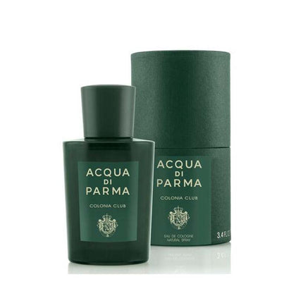 Acqua Di Parma Colonia Club Eau De Cologne