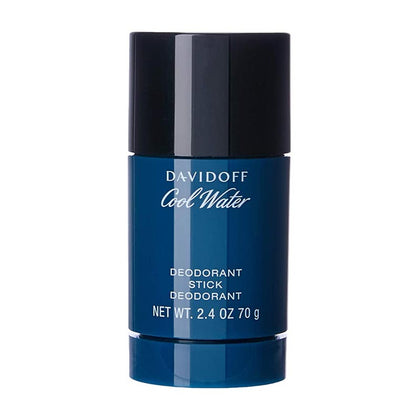 David off Cool Water Deodorant Stick for Men
