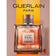 Guerlain L'Homme Ideal Eau De Perfume For Men - 100ml