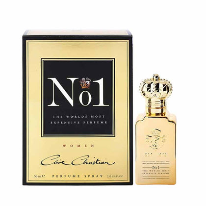 Clive Christian No 1 Masculine Parfum -50ml