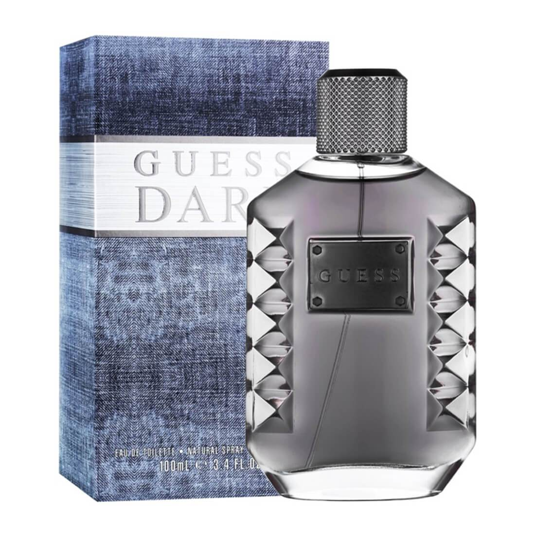Guess Dare Homme