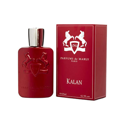 Parfums De Marly Kalan  Eau De Parfum Spray 125ml