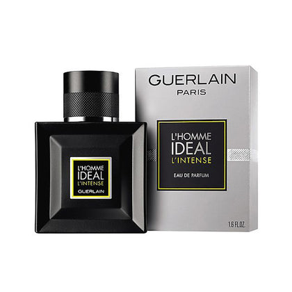 Guerlain L'Homme Ideal l'intense Eau De Parfum 100ml