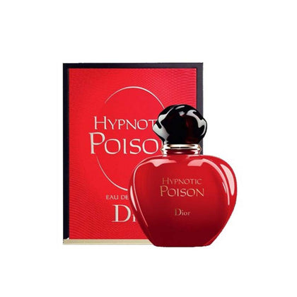 Dior Hypnotic Poison Eau De Toilette 100ml