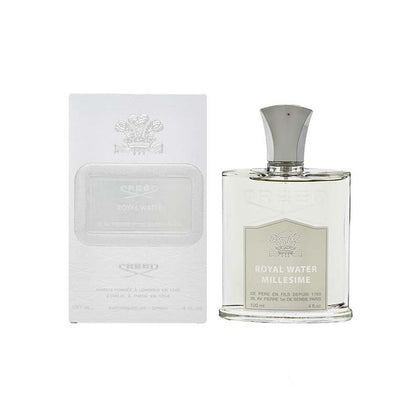 Creed Royal Water Eau De Cologne 120 ml