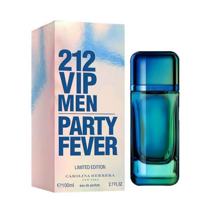 CH 212 VIP Party Fever EDT