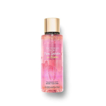 Victoria's Secret  pure seduction in Bloom  Fragrance Mist 250ml