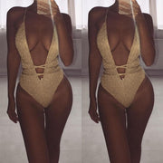 LUXURIOUS GETAWAY Swimsuit - OutFancy