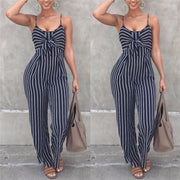 KEEPING IT FUN Jumpsuit - OutFancy