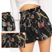 CAN'T LET YOU GO Shorts - OutFancy