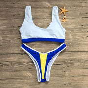ROYAL BEACH Bikini - OutFancy