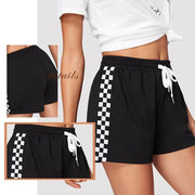 BEAUTIFUL LIAR  Shorts - OutFancy