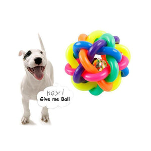 Dog Chewing Toy