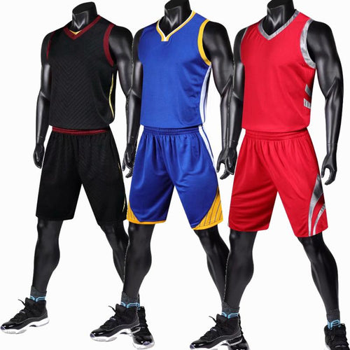 Men/Women Kids Cheap Basketball Jerseys Youth Uniforms Set Breathable Training custom Jerseys