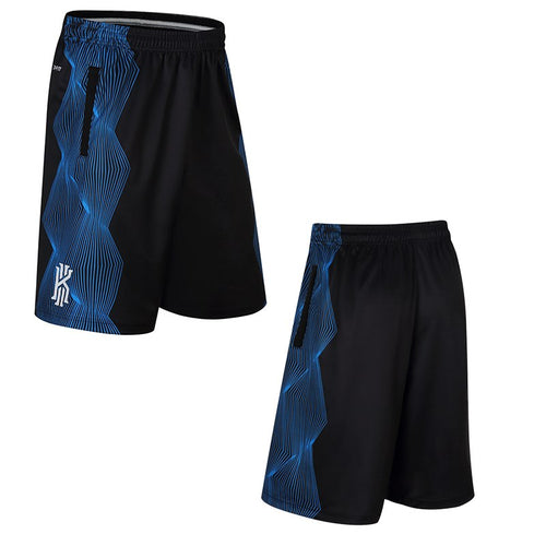 Men Basketball Shorts  Training Running Sports