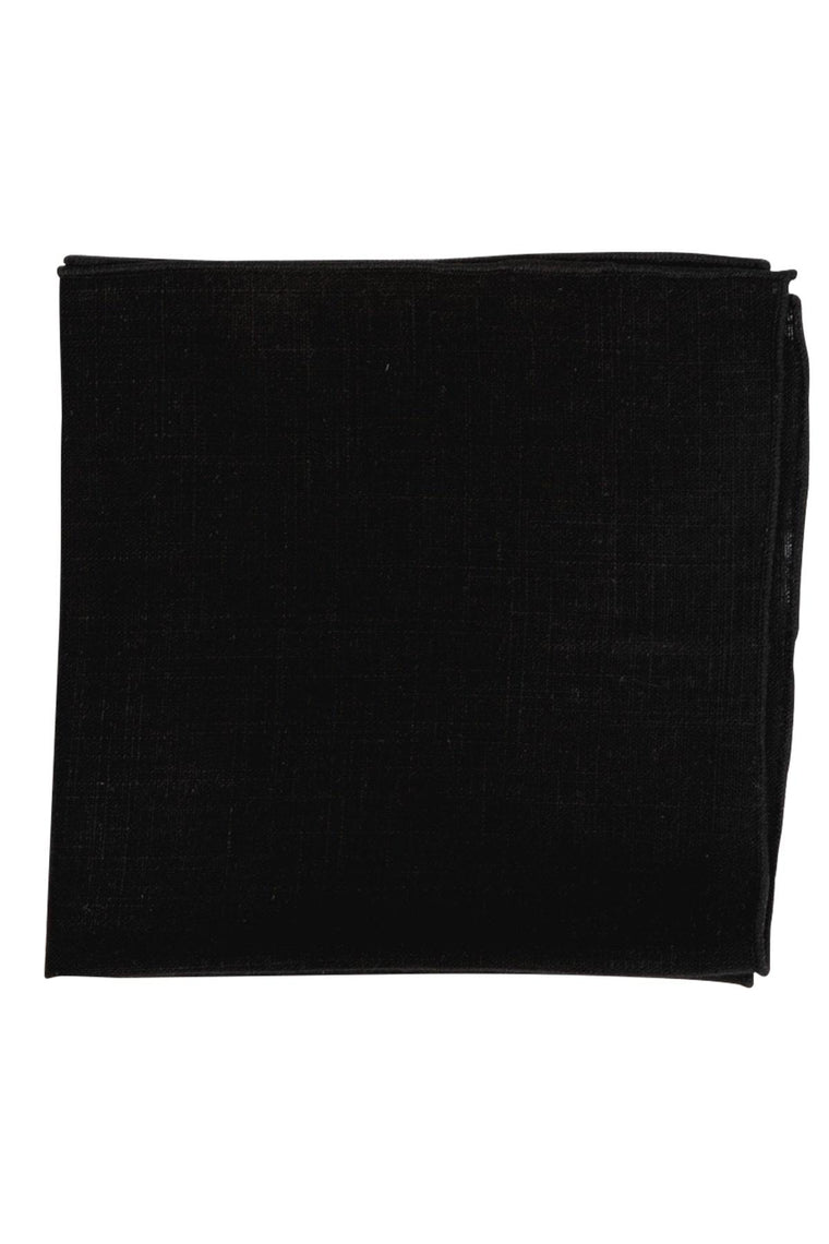 The All-Black Square