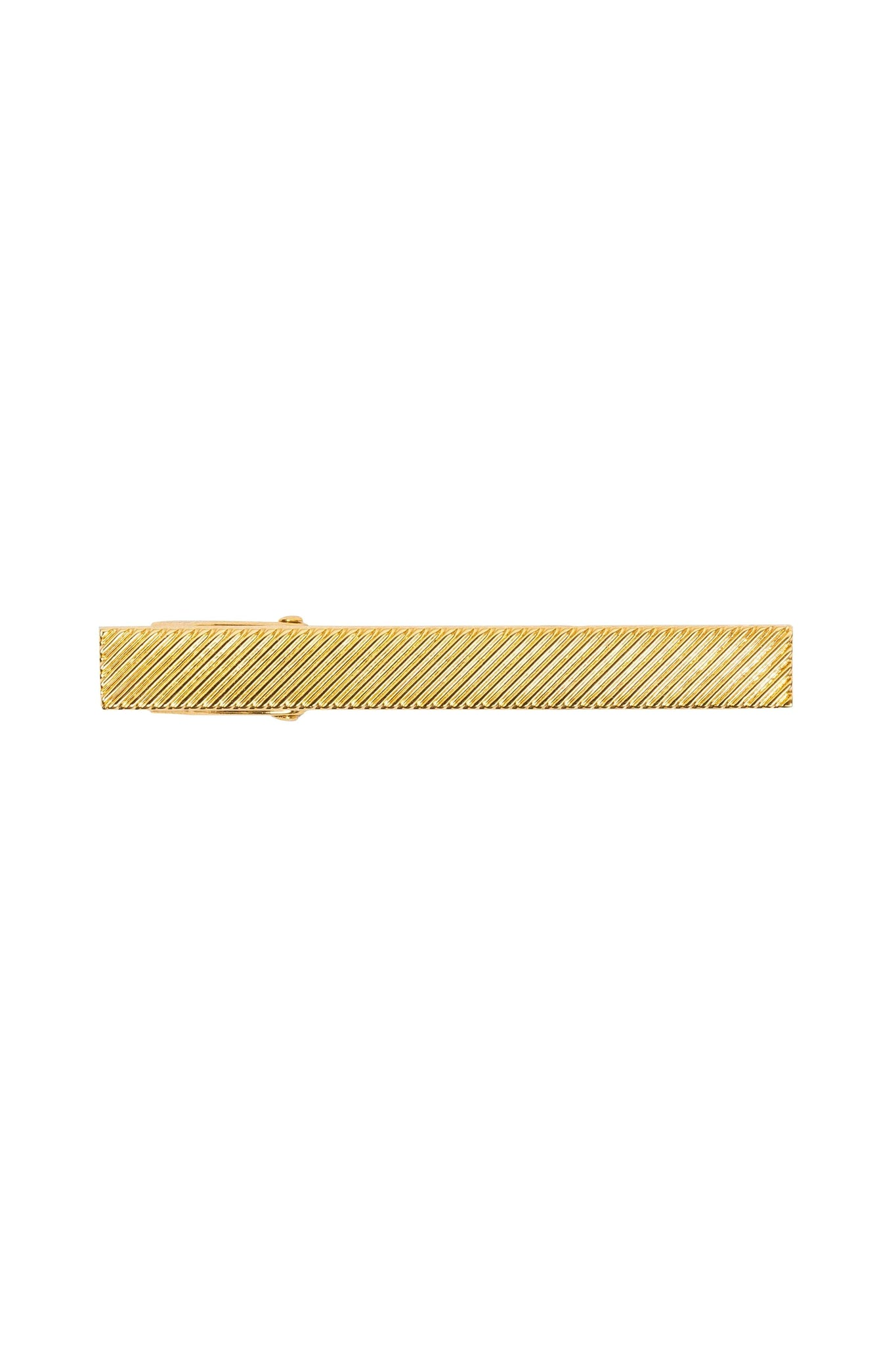 Engraved Golden Bar