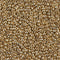 11-193 - 11/0 24kt Gold Light Plated (Like DB 34) Miyuki Seed Bead | 25 Grams
