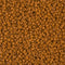 11-4458 - 11/0 Duracoat Opaque Dyed Red Brown | 25 Grams