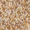11-MIX-09 - 11/0 Miyuki Seed Bead Mix, Au Natural | 25 Grams