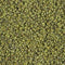 15-4515 - 15/0 Chartreuse Picasso Miyuki Seed Beads | 25 Grams