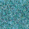 15-MIX-14 - 15/0 Miyuki Seed Bead Mix, Touch of Teal | 25 Grams