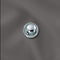 SS/3034/5 - Sterling Silver Round Beads,5mm | Pkg 10