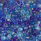 6-MIX-02 - 6/0 Miyuki Seed Bead Mix, Blueberry Pie | 25 Grams