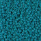 8-4483 - 8/0 Duracoat Opaque Dyed Blue Green | 25 Grams
