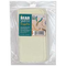 BM2 - Bead Mat 8 X 8 Cream Color | Pkg 2