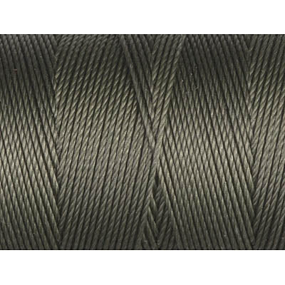 CLC.135-OL - C-LON Fine Weight Bead Cord Olive