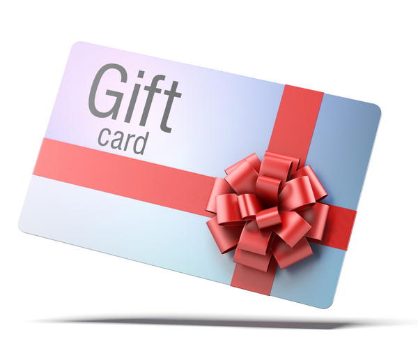 Auntie's Beads Direct $5 Gift Card