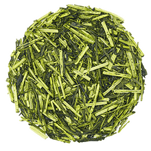Load image into Gallery viewer, Kukicha Twig Green Tea 100g