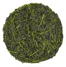 Load image into Gallery viewer, Sencha Green Tea - Deep Steamed 100g