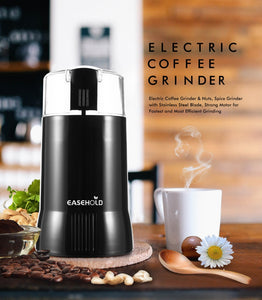 High Quality Coffee Grinder
