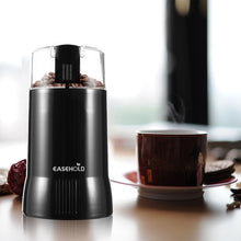 Load image into Gallery viewer, High Quality Coffee Grinder