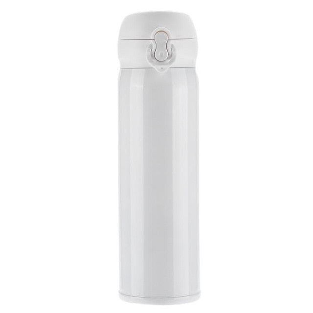 High Quality Thermos Bottle