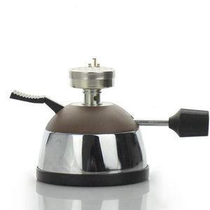 Stainless Steel Coffee Accessories
