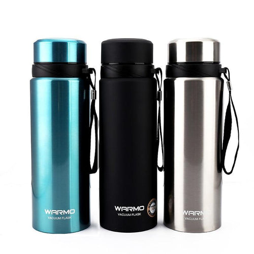 New Fashion Thermos
