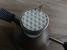 Load image into Gallery viewer, Stainless Steel Coffee Accessories