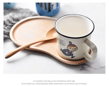 Load image into Gallery viewer, My Lovely Family Coffee Cups
