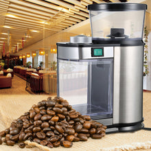 Load image into Gallery viewer, Adjustable Coffee Grinding Machine